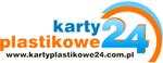 kartyplastikowe24.com.pl