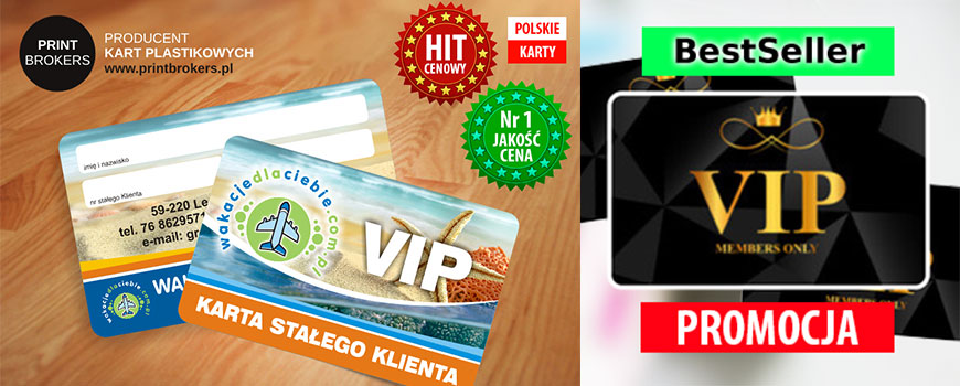 karty-plastikowe-producent-plastikowe-wizytowki-2