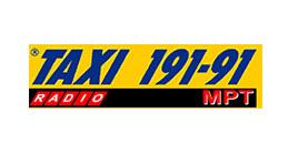 taxi19191
