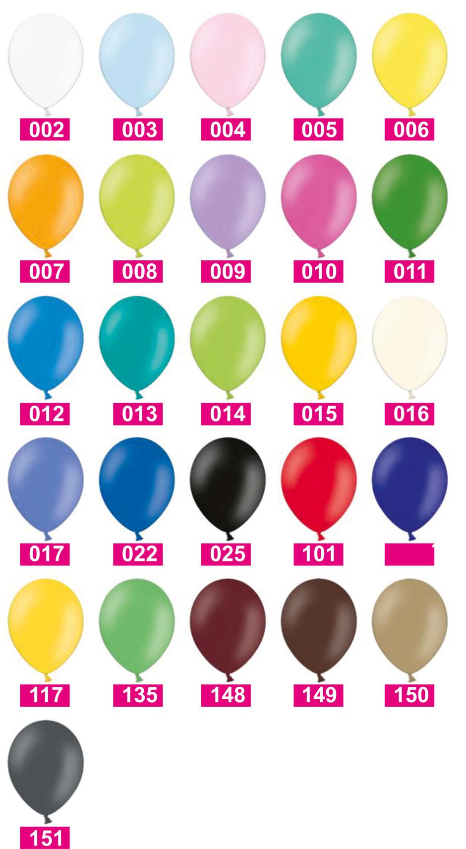 kolory-balonow