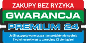 gwarancja-premium-24