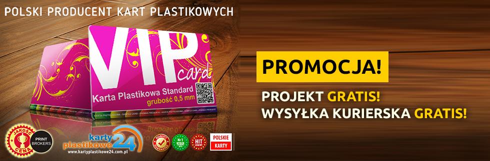 karty-plastikowe-producent-karty-rabatowe-plastikowe-banner-top-05