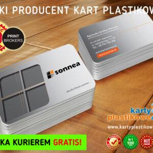 karty-plastikowe-producent-karty-rabatowe-plastikowe
