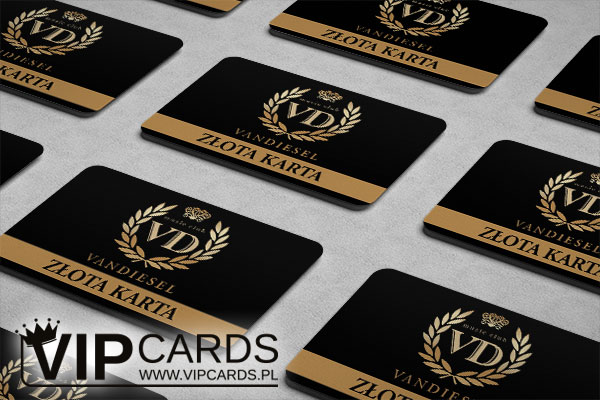 plastikowe-karty-vip-005