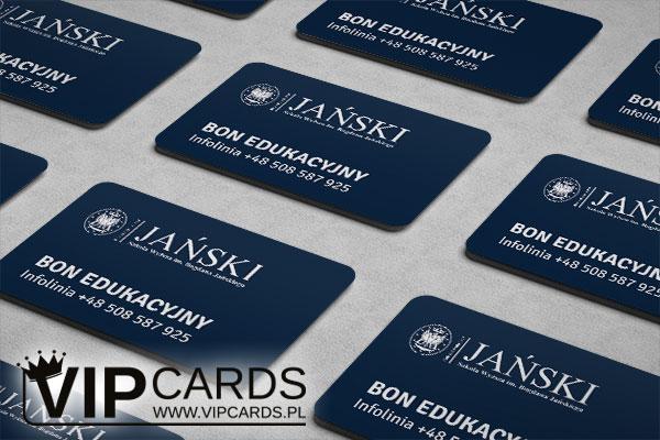 plastikowe-karty-vip-006
