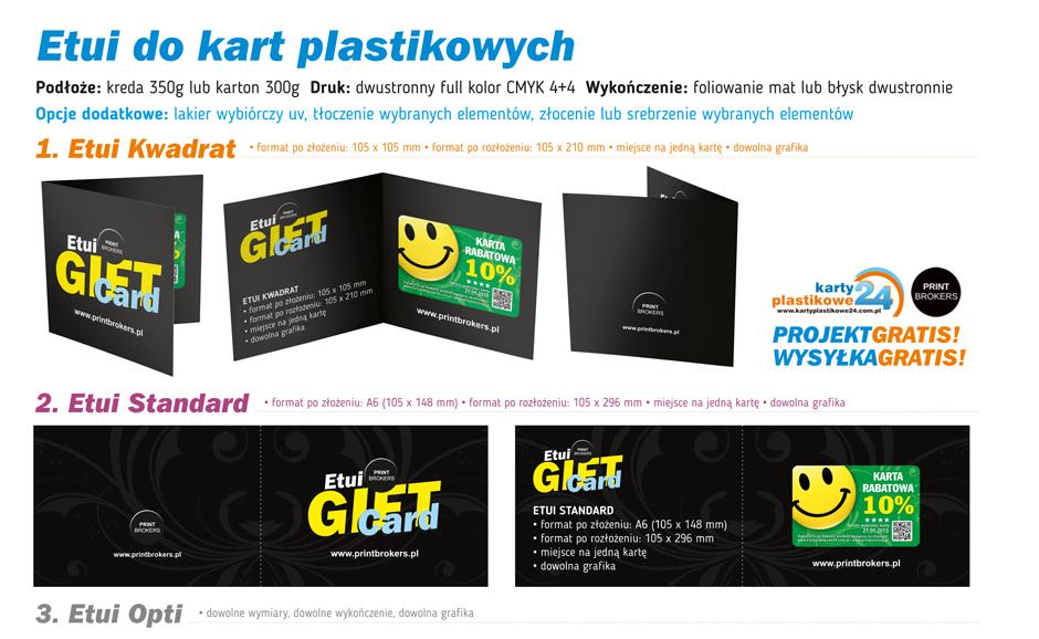 etui-do-kart-plastikowych