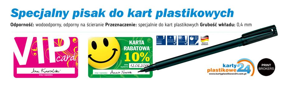 pisaki-do-kart-plastikowych-pisak-do-kart-podarunkowych-banner-karty-plastikowe