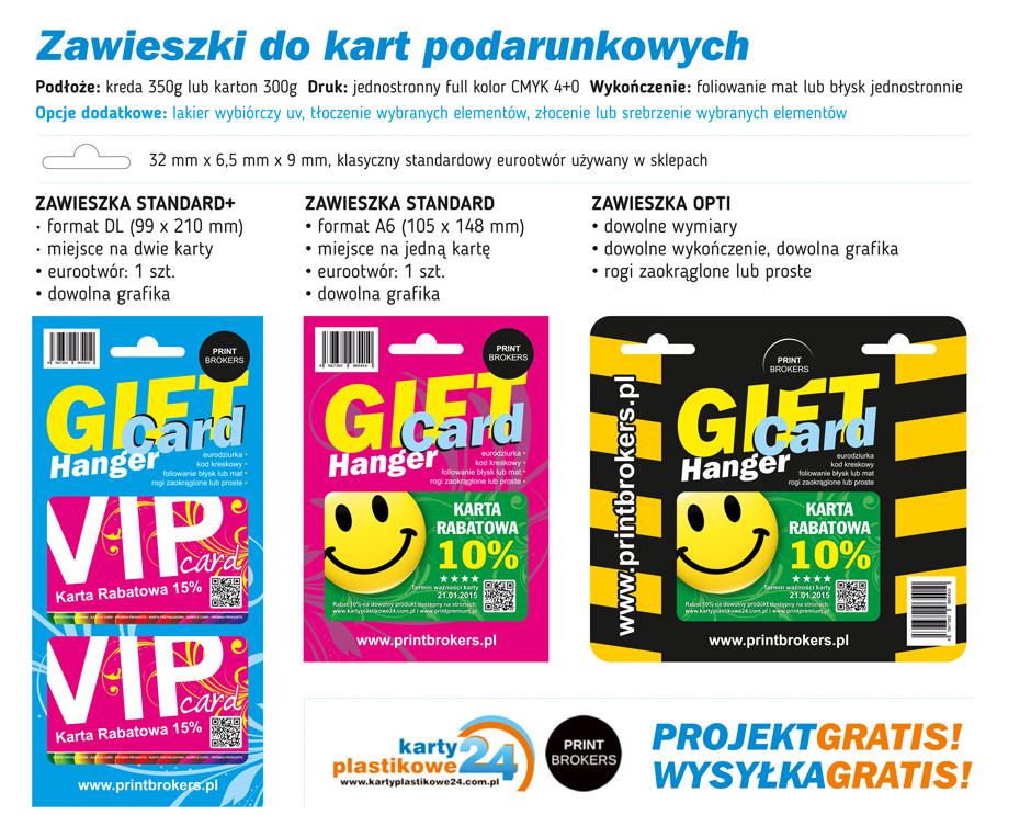 zawieszki-do-kart-plastikowych-zawieszki-do-kart-podarunkowych-banner-karty-plastikowe