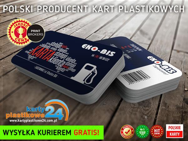 karty-plastikowe-producent-karty-rabatowe-plastikowe-0004