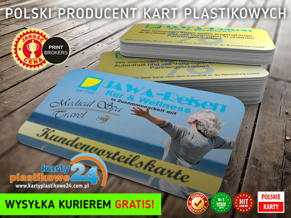 karty-plastikowe-producent-karty-rabatowe-plastikowe-0006