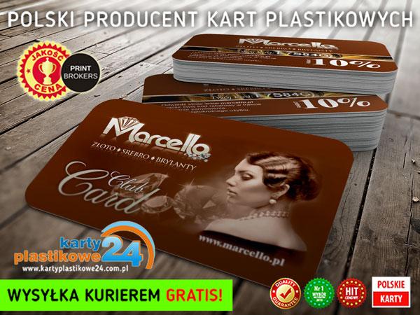 karty-plastikowe-producent-karty-rabatowe-plastikowe-0008