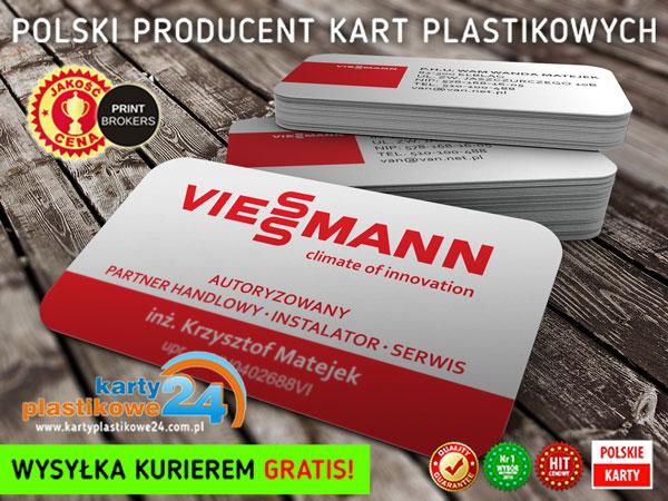 karty-plastikowe-producent-karty-rabatowe-plastikowe-0009
