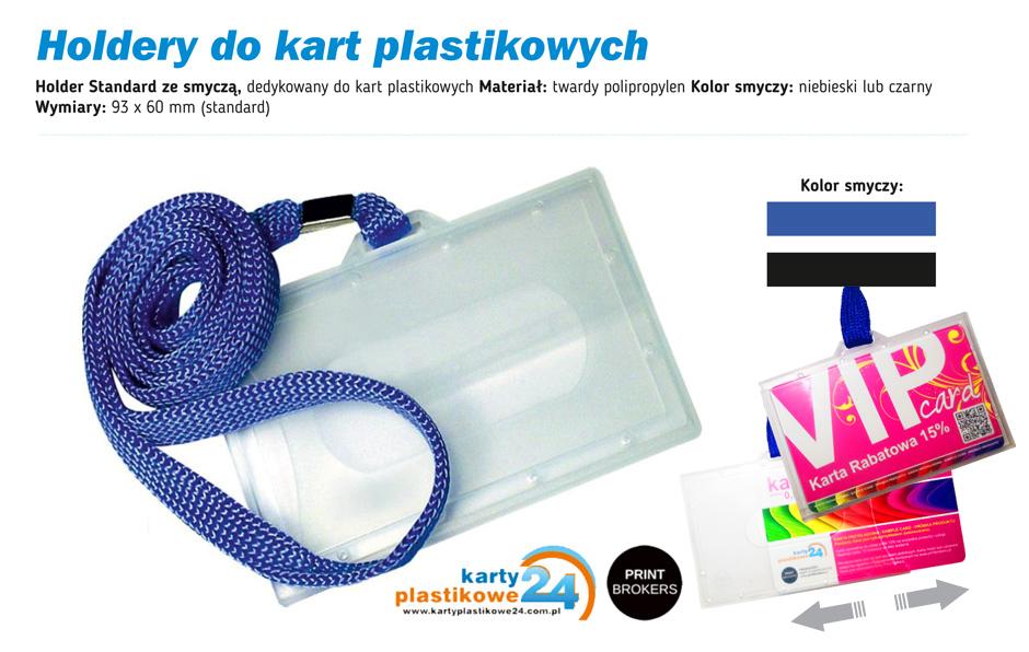 etui-do-kart-plastikowych-holdery-do-kart-plastikowych-banner-karty-plastikowe