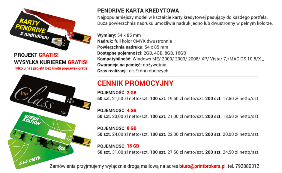 940-pendrive-karta-kredytowa-z-nadrukiem-full-color