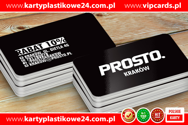 karty-plastikowe-producent-kartyplastikowe24-com-pl-00001