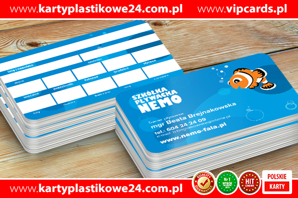 karty-plastikowe-producent-kartyplastikowe24-com-pl-000023