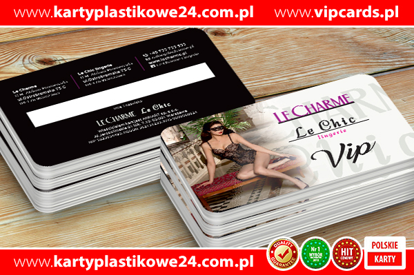 karty-plastikowe-producent-kartyplastikowe24-com-pl-000024