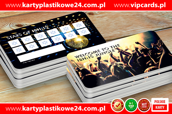 karty-plastikowe-producent-kartyplastikowe24-com-pl-000025
