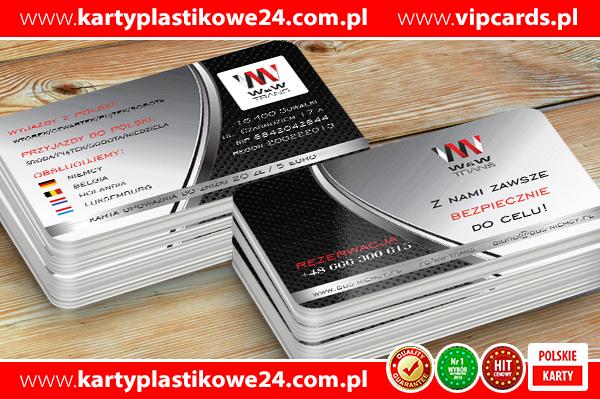 karty-plastikowe-producent-kartyplastikowe24-com-pl-000026