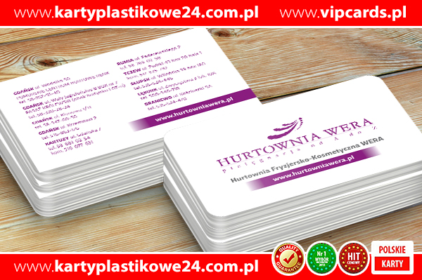 karty-plastikowe-producent-kartyplastikowe24-com-pl-000028