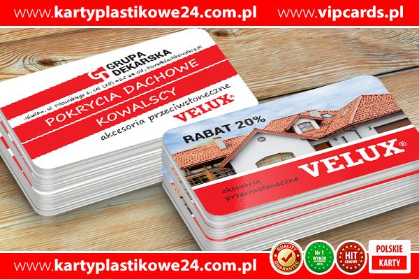 karty-plastikowe-producent-kartyplastikowe24-com-pl-000029