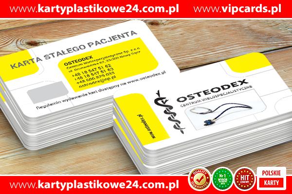 karty-plastikowe-producent-kartyplastikowe24-com-pl-000032