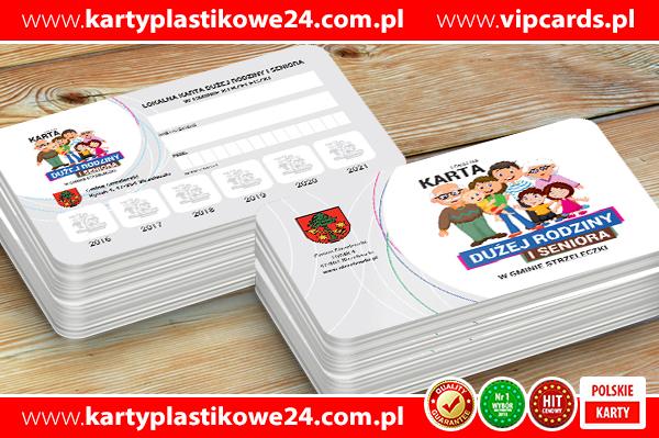 karty-plastikowe-producent-kartyplastikowe24-com-pl-000033