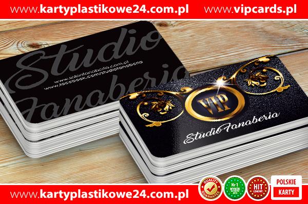 karty-plastikowe-producent-kartyplastikowe24-com-pl-000034