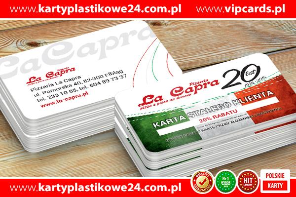 karty-plastikowe-producent-kartyplastikowe24-com-pl-000035