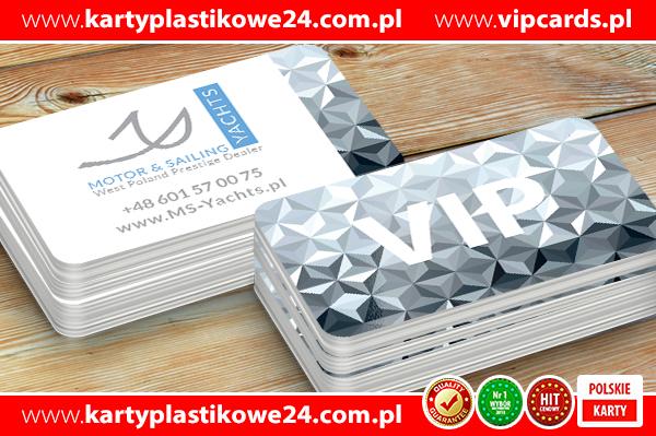 karty-plastikowe-producent-kartyplastikowe24-com-pl-000038