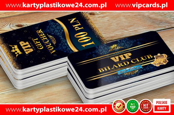 karty-plastikowe-producent-kartyplastikowe24-com-pl-000039