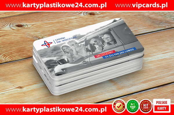 karty-plastikowe-producent-kartyplastikowe24-com-pl-00004