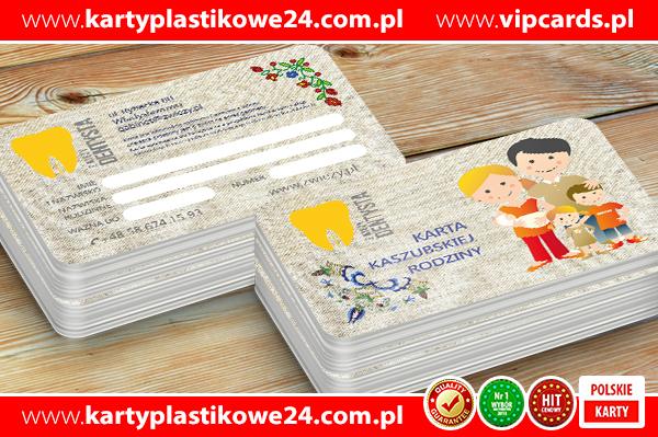 karty-plastikowe-producent-kartyplastikowe24-com-pl-000040