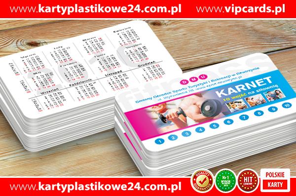 karty-plastikowe-producent-kartyplastikowe24-com-pl-000041