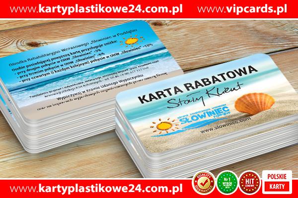 karty-plastikowe-producent-kartyplastikowe24-com-pl-000042