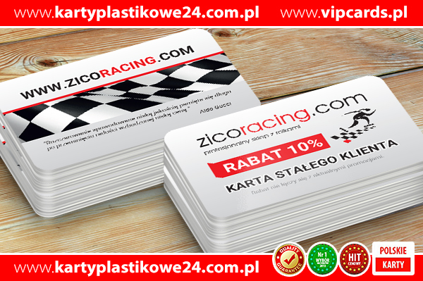 karty-plastikowe-producent-kartyplastikowe24-com-pl-000043