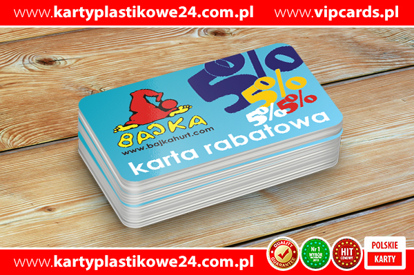 karty-plastikowe-producent-kartyplastikowe24-com-pl-00005
