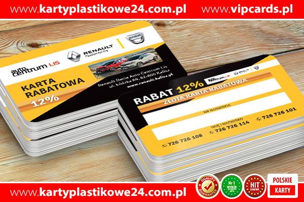 karty-plastikowe-producent-kartyplastikowe24-com-pl-00006