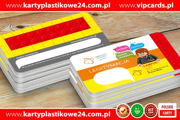 karty-plastikowe-producent-kartyplastikowe24-com-pl-00007