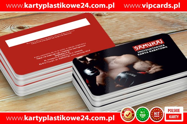 karty-plastikowe-producent-kartyplastikowe24-com-pl-00008