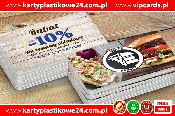 karty-plastikowe-producent-kartyplastikowe24-com-pl-00009