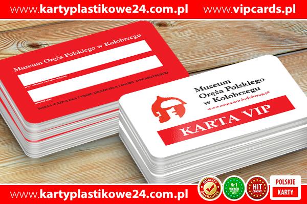 karty-plastikowe-producent-kartyplastikowe24-com-pl-00012