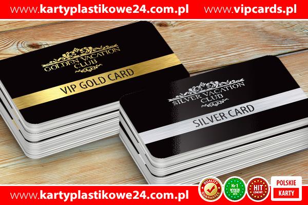 karty-plastikowe-producent-kartyplastikowe24-com-pl-00013
