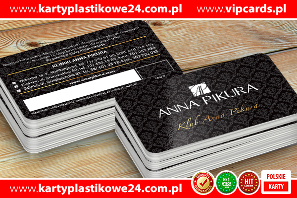karty-plastikowe-producent-kartyplastikowe24-com-pl-00035