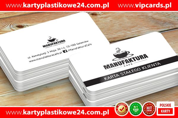 karty-plastikowe-producent-kartyplastikowe24-com-pl-00036