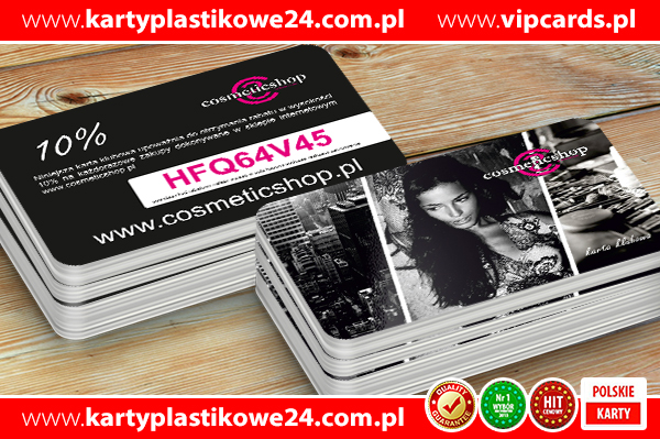 karty-plastikowe-producent-kartyplastikowe24-com-pl-00037