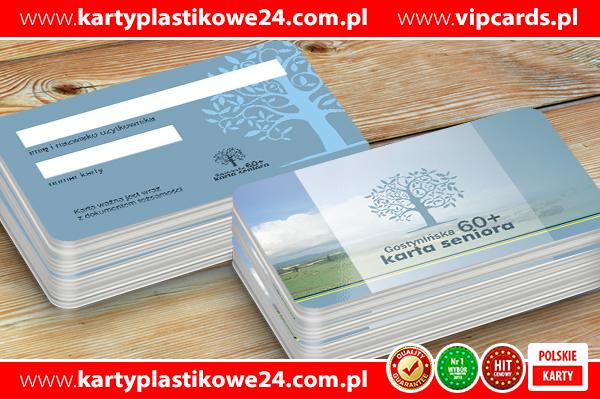 karty-plastikowe-producent-kartyplastikowe24-com-pl-00038