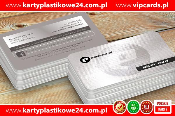 karty-plastikowe-producent-kartyplastikowe24-com-pl-00039