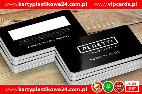 karty-plastikowe-producent-kartyplastikowe24-com-pl-00040