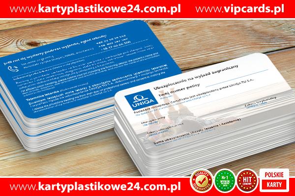karty-plastikowe-producent-kartyplastikowe24-com-pl-00041